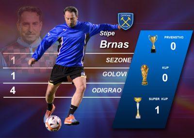 Stipe Brnas